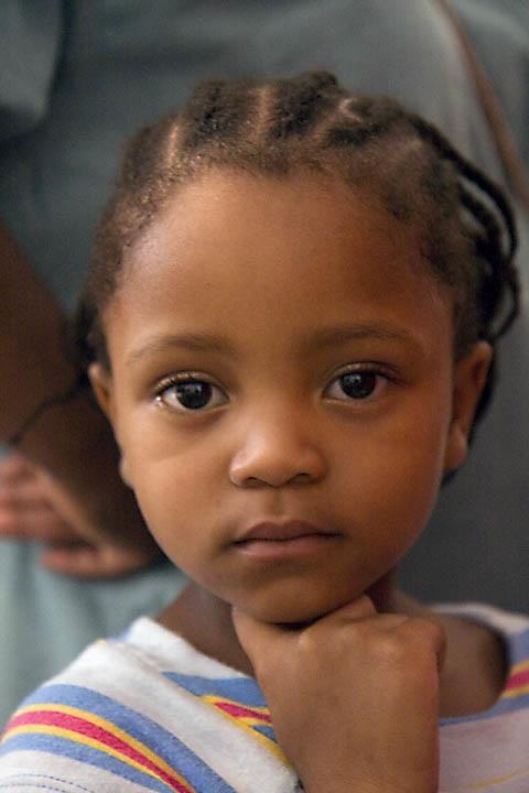 Haiti girls celebrities photos 86