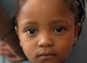 haitian-girl