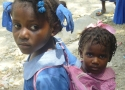 haitiia-children