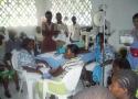 hom-clinic-checkin
