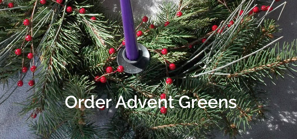advent_greens