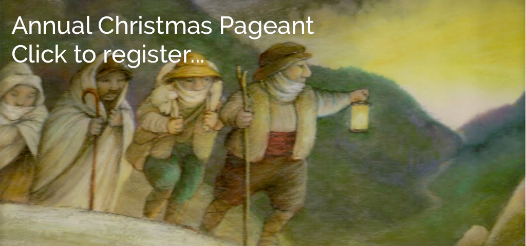 christmas_pageant