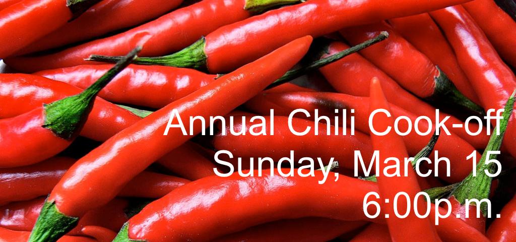 chili_cook_off_2015
