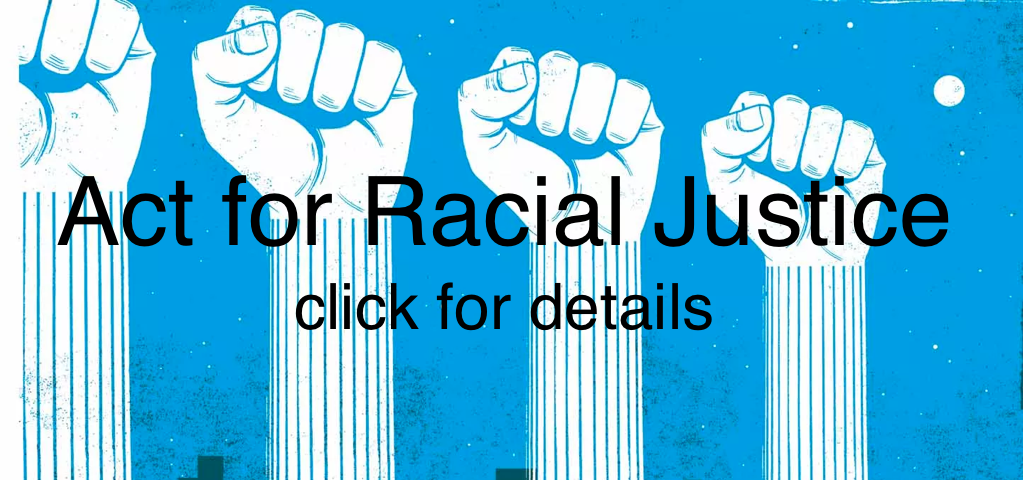 act_for_racial_justice