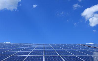 Solar Panel Investors