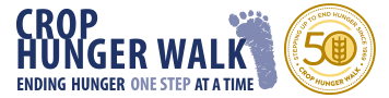 CROP Walk 2019