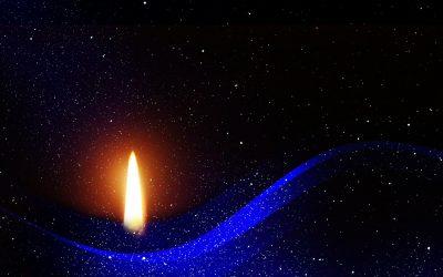 Advent Evening Prayer & Meditation