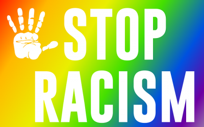 Racial Injustices: The Time to Act is Now