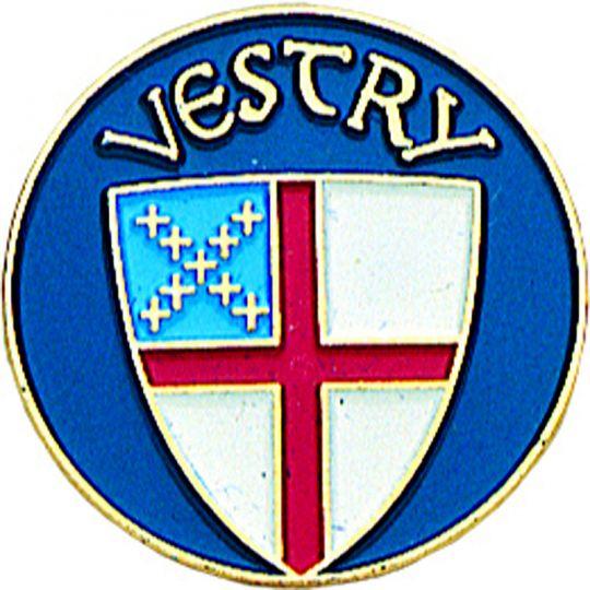 2021 Vestry Nominees