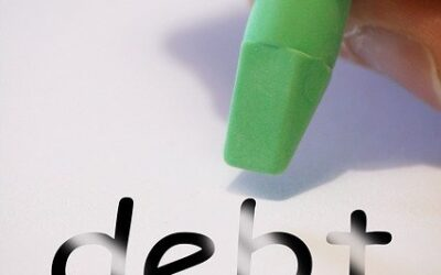 Wipe Out Medical Debt